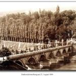 überbrücken 1896